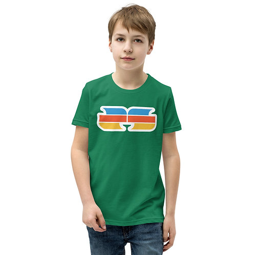 2S Youth T-Shirt