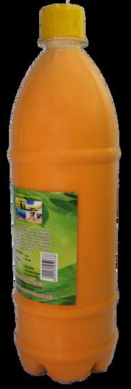 Green Apple Phenyl Sandal 1L