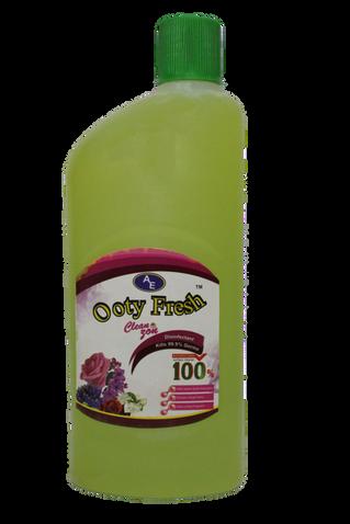 Ooty Fresh Floor cleaner 500ml