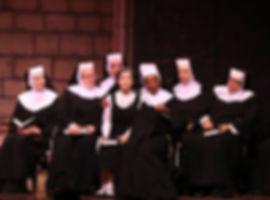 Nuns and D.jpg