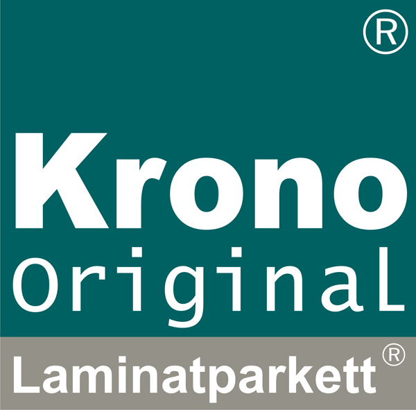 krono_original_logo