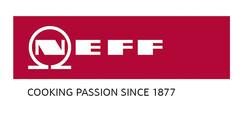 neff---brand-logo-1