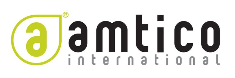 Logo-for-Amtico-International-by-Mannington