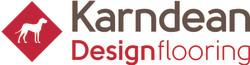 Karndean_logo-2-col-on-white-background