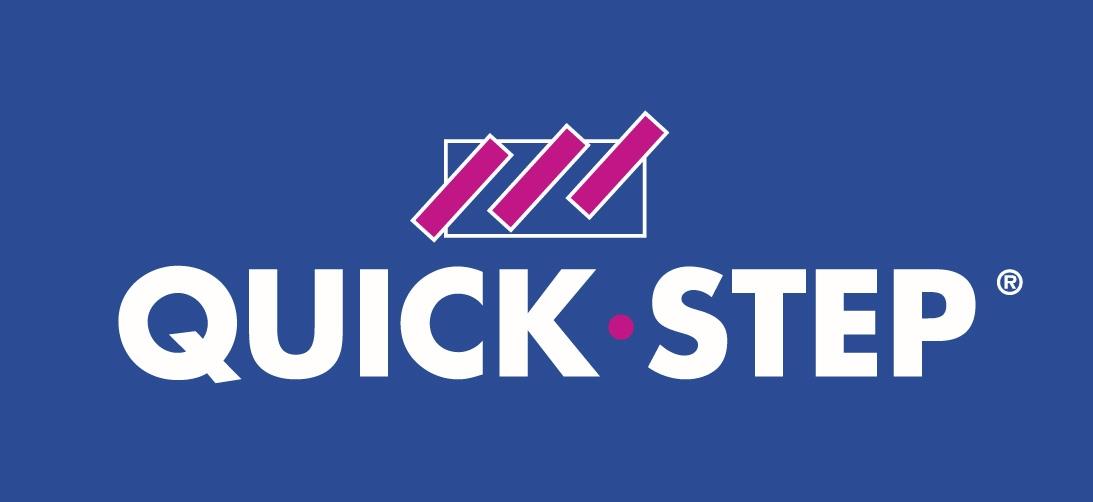 Quick_step_logo