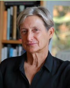 Traduções: Judith Butler
