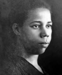 Respeita Nossa História: Antonieta de Barros