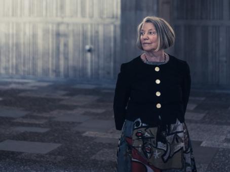 Traduções: Interregno Americano, entrevista com Nancy Fraser