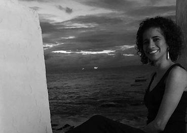 Letícia_Pereira_PB.jpg