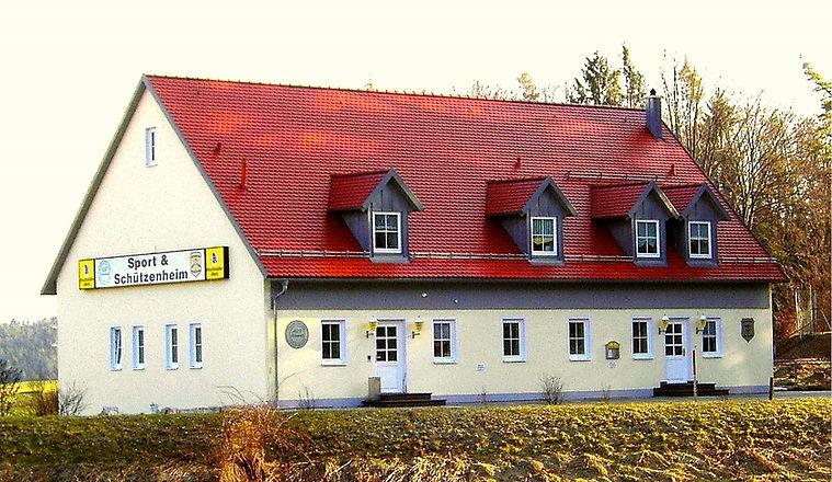 Schutzenheim__1024x594___1024x594_.jpg