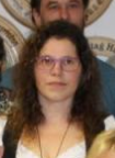 Tanja Hüttner