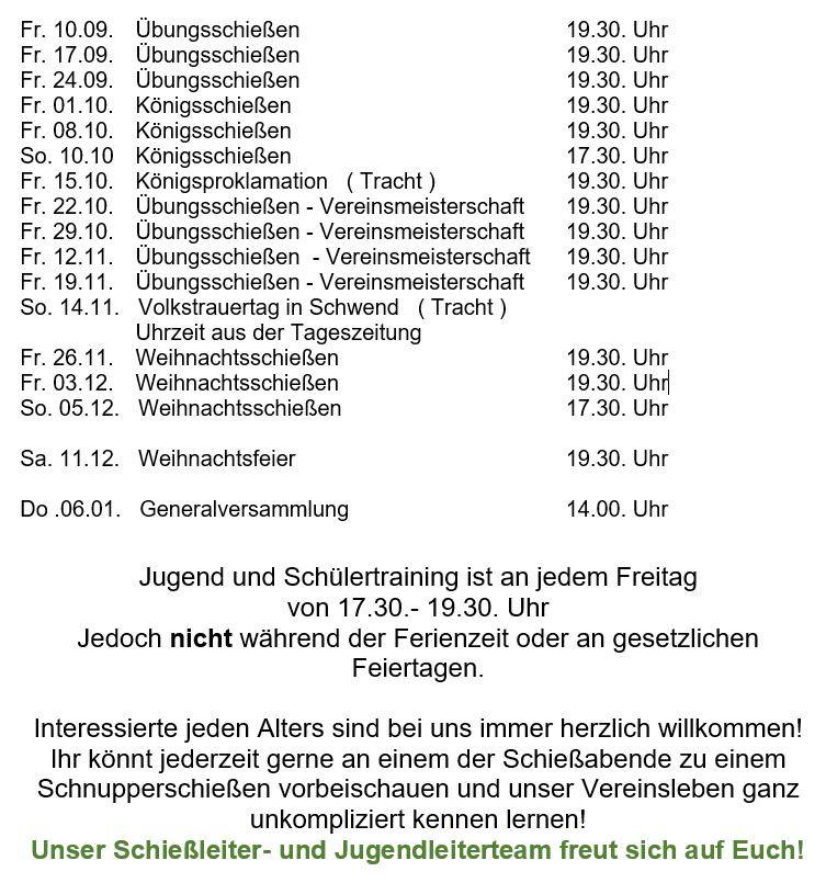 Terminplan2021.JPG
