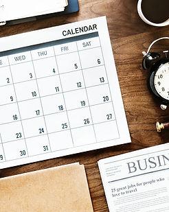 agenda-calendar-data-1020323.jpg