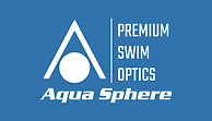 AquaSphere_Premium_Swim_Optic_Banner_Pan
