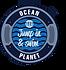 oceanplanet_logo_4c.png