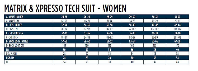 Matrix u Xpresso Tech Suit - Women.JPG