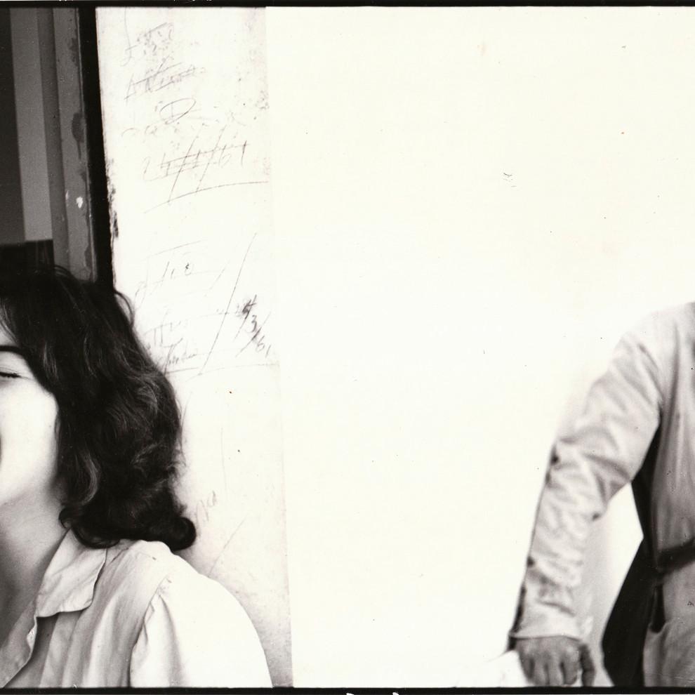 Santa Marinella, 1961