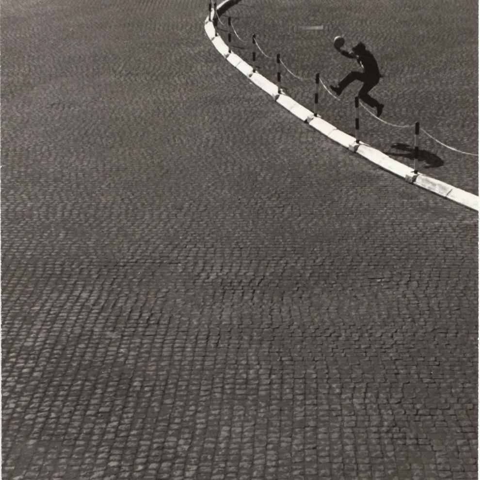 Roma, 1960