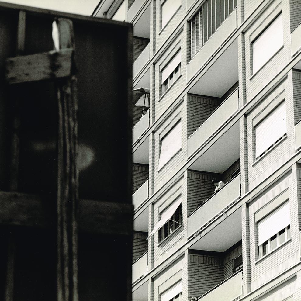 Roma, 1965