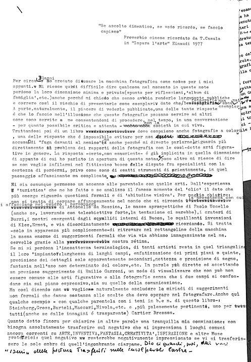 Loy_testo 1980  (1)-1.jpg