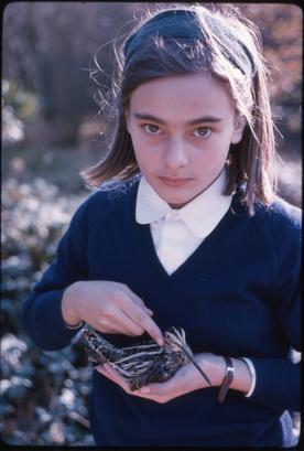 Anna Loy, 1967