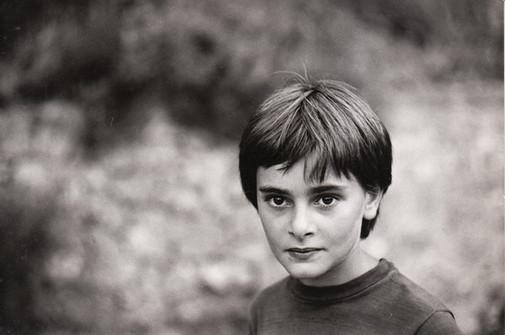 Anna Loy, 1968