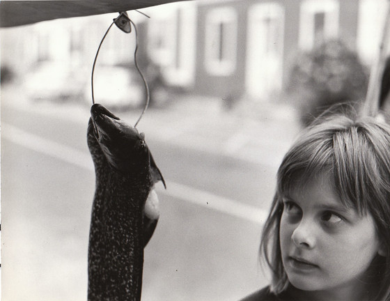 Benedetta Loy, 1969