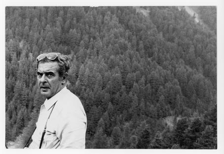 Giuseppe Loy, 1981
