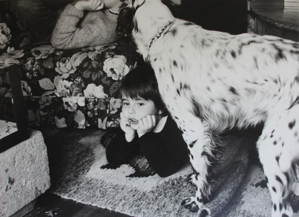 Margherita Loy, 1967