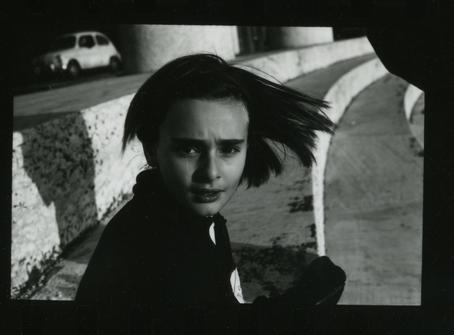 Anna Loy, 1965