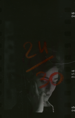 Rosetta Loy, 1951