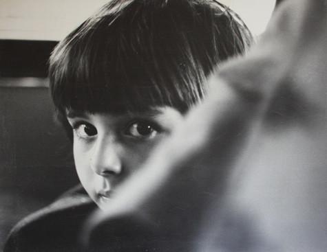Margherita Loy, 1968