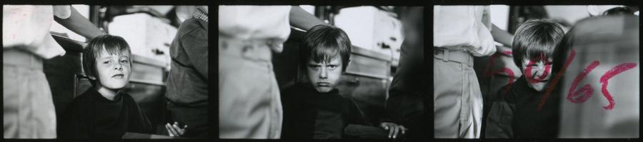 Benedetta Loy, 1967