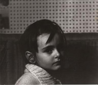 Anna Loy, 1963