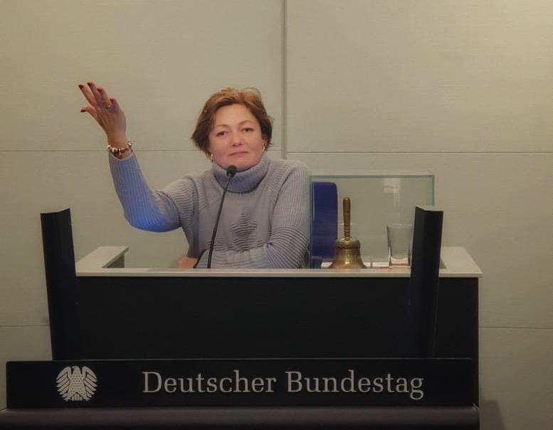 Квест по Берлину,квест тур берлин, квест