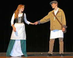 120517 WES WMS Into the Woods play hh 35