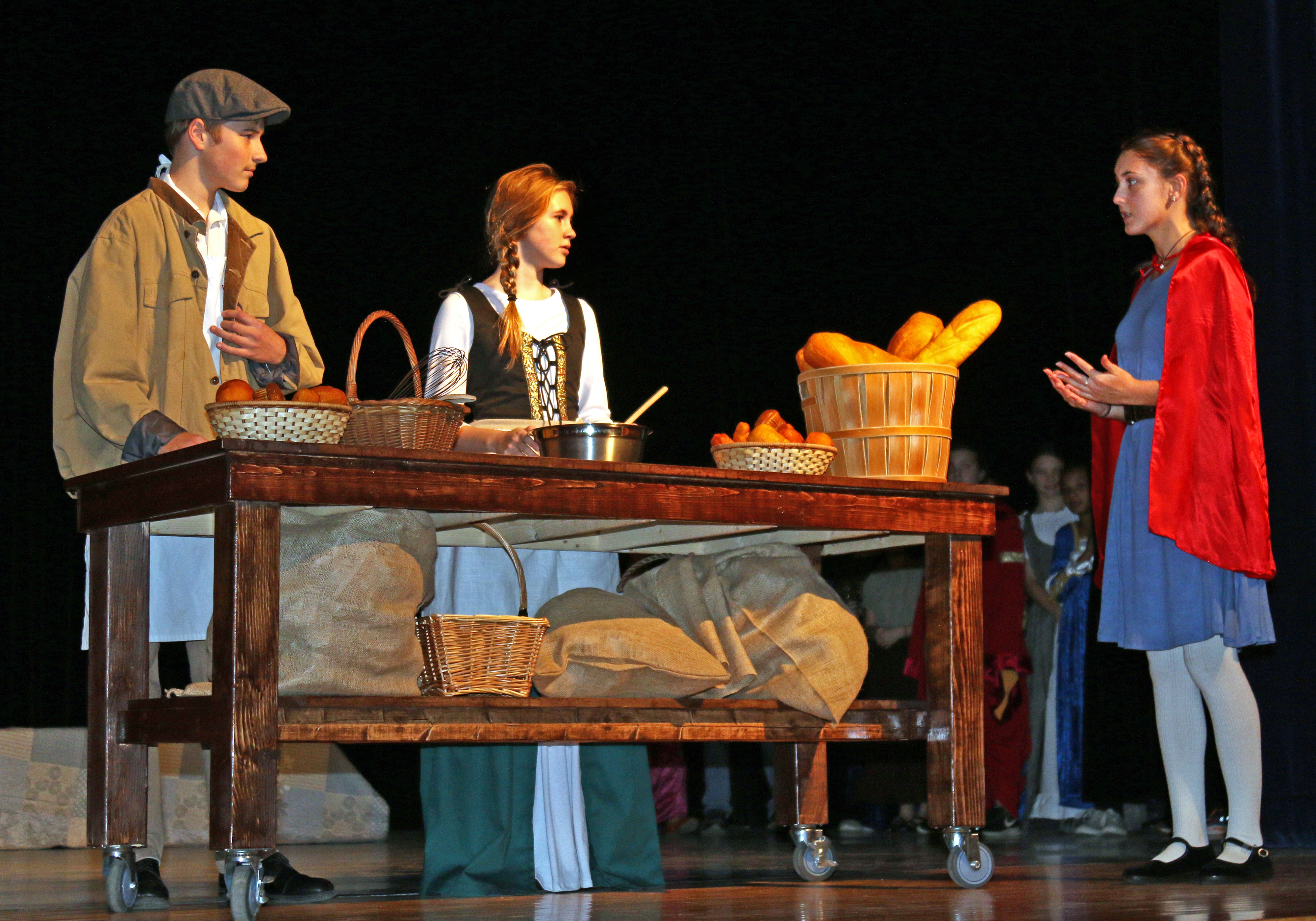 120517 WES WMS Into the Woods play hh 26