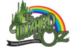 WIZ-YPE-logo1-541x346.jpg