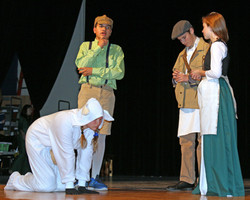 120517 WES WMS Into the Woods play hh 34