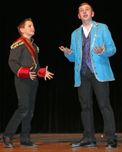 120517 WES WMS Into the Woods play hh 36