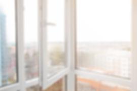 Cortinas para cubrir miradores | Tiendas de cortinas a medida en Madrid | Cortistor