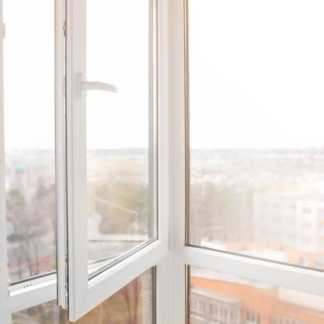 Wir finden das richtige Fenster für Ihre Bedürfnisse.