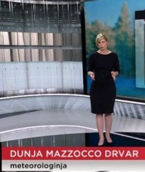 Dunja-Mazzocco-Drvar-670x375_edited_edit