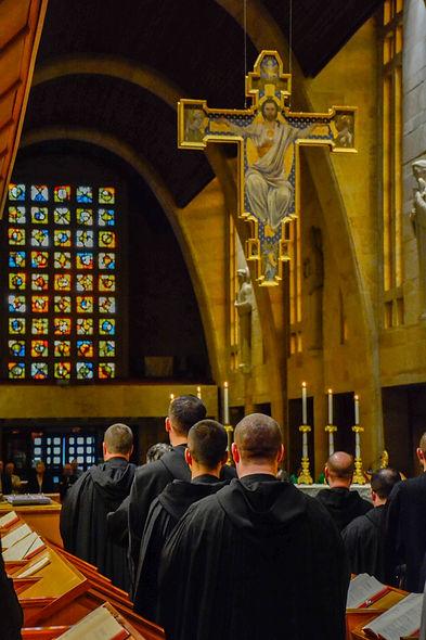 2019 Abbatial Blesssing Weekend (10).jpg