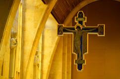 Great Crucifix