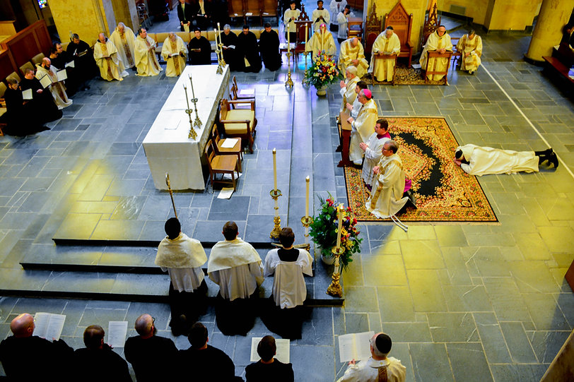 October 2019 Abbatial Blessing Mass 1 (374).jpg