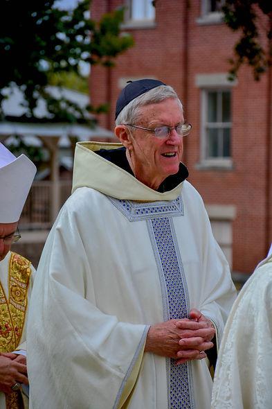 October 2019 Abbatial Blessing Mass 1 (104).jpg