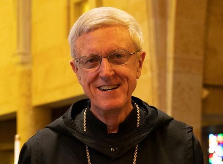 Abbot Marcus Headshot (1)_edited.jpg