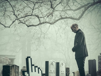 How Social Media Has Changed the Way We Grieve