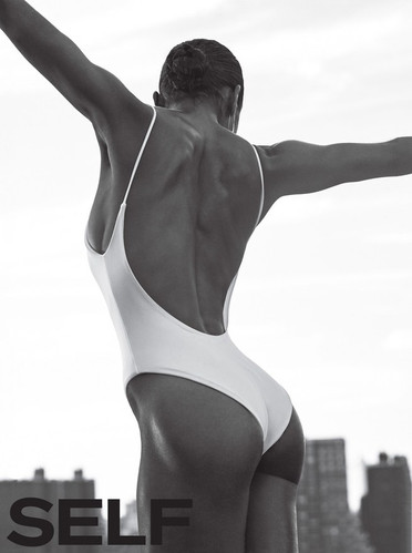 misty-copeland-back.jpg